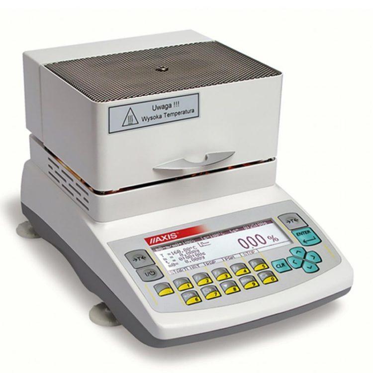 Wagosuszarka AXIS AGS210/T250